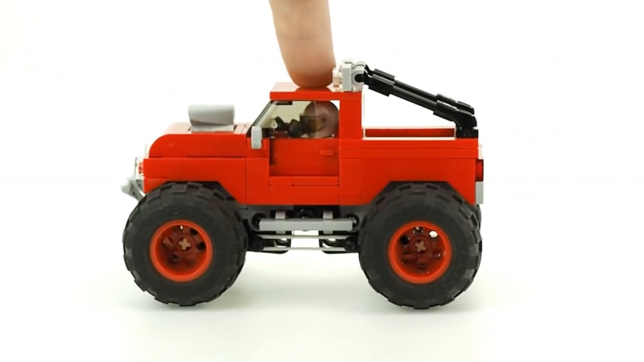 technic-moc-11092-monster-truck-by-de_marco-moc-brick-land