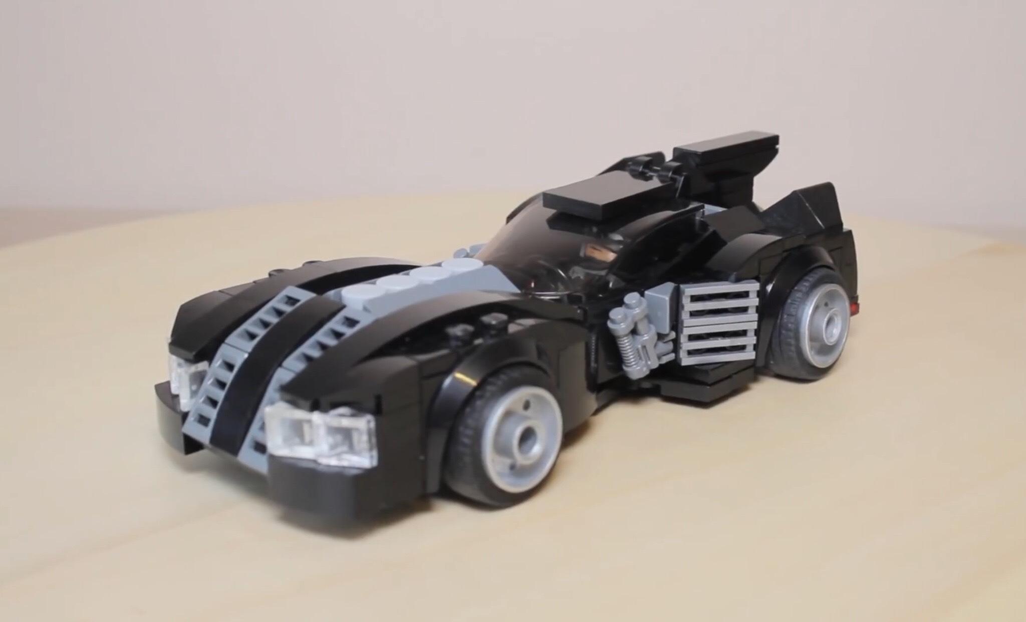 technic-moc-12738-arkham-asylum-batmobile-by-jerrybuildsbricks-moc-brick-land